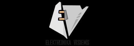 Elektronika visiems